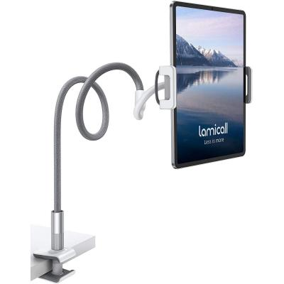 Lamicall Soporte Tablet