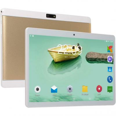 SHENXINCI Android 9 Notepad Tablet